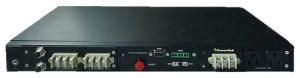 ATS2-500X130