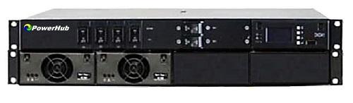 FlexPower-100-500X146