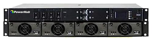 FlexPower-80-500X140